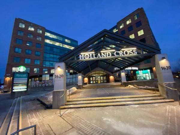 Holland Cross 4 WWBIA DIR 20210540 2 768x576