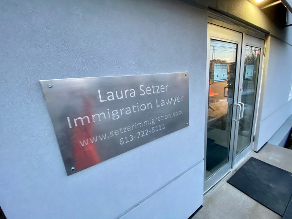 Laura Setzer Immigration Lawyer WWBIA DIR 20210461 768x576