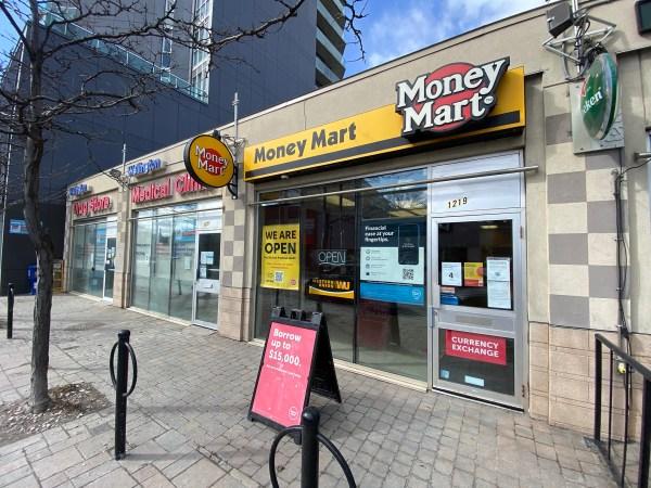 Money Mart WWBIA DIR 20210367 768x576