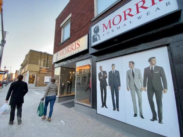 Morris Formal Wear WWBIA DIR 20210420 768x576