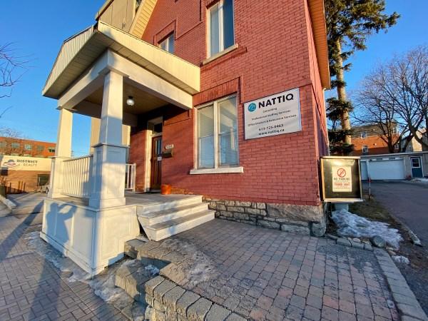 Nattiq Consulting WWBIA DIR 20210385 768x576