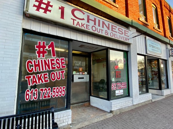 No 1 Chinese Takeout Delivery WWBIA DIR 20210398 768x576