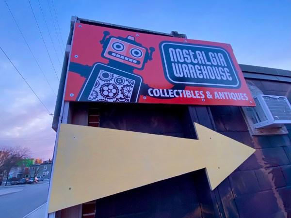 Nostalgia Warehouse WWBIA DIR 20210582 768x576