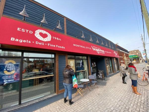 Ottawa Bagel Shop WWBIA DIR 20210130 768x576