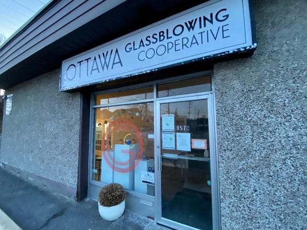 Ottawa Glassblowing Co op WWBIA DIR 20210468 768x576