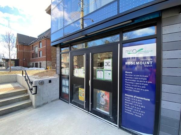 Ottawa Public Library Rosemount WWBIA DIR 20210317 768x576