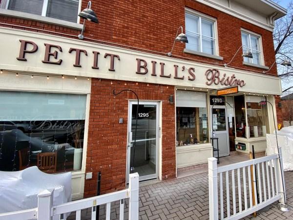 Petit Bills Bistro WWBIA DIR 20210147 768x576