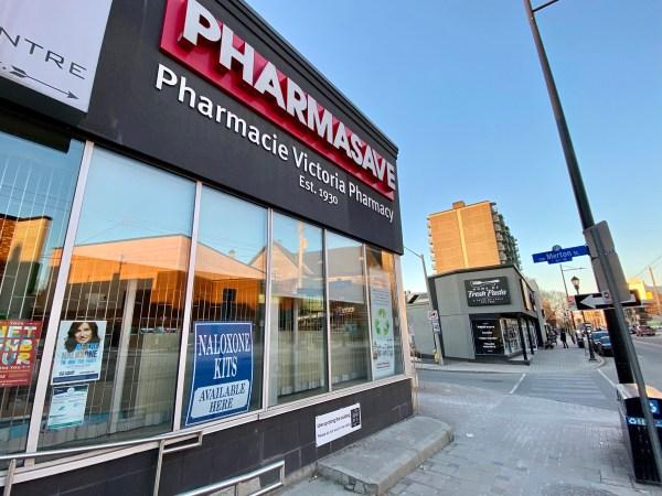 Pharmasave WWBIA DIR 20210425 768x576