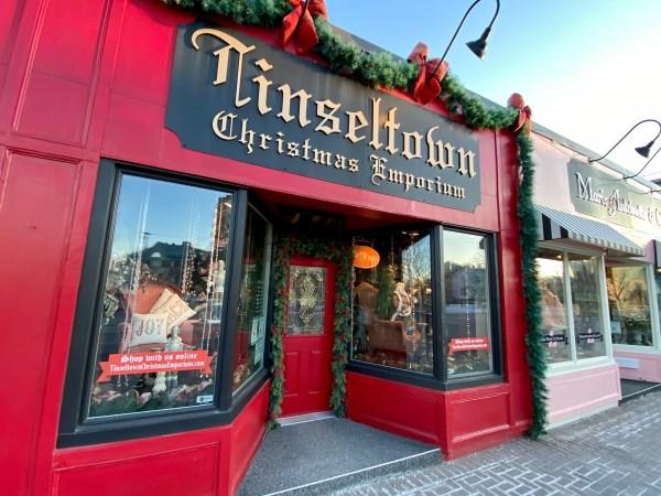 Tinseltown Christmas Emporium WWBIA DIR 20210386 768x576