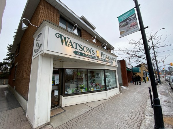 Watsons Pharmacy WWBIA DIR 20210230 768x576