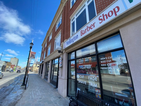 Wellington Barber Shop WWBIA DIR 20210327 768x576