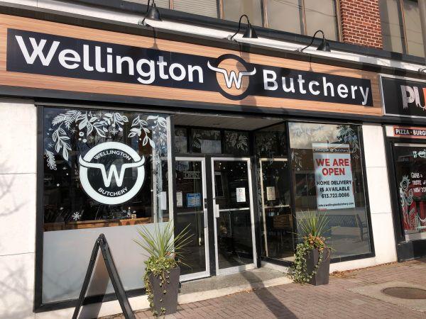 Wellington Butchery 4 768x576