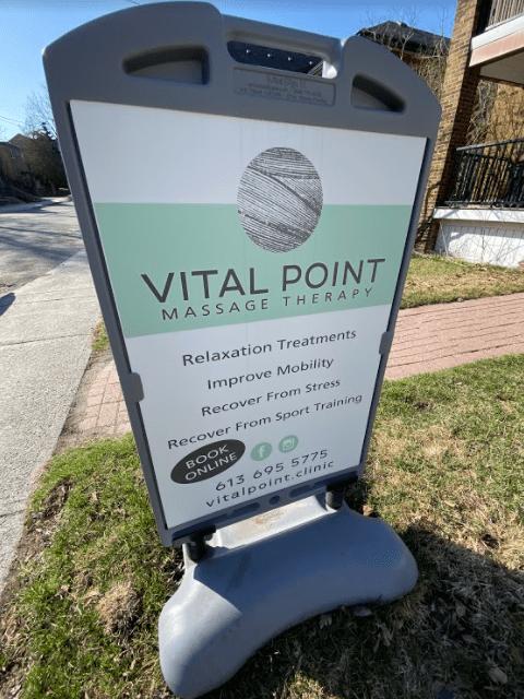 2021 Vital Point 2