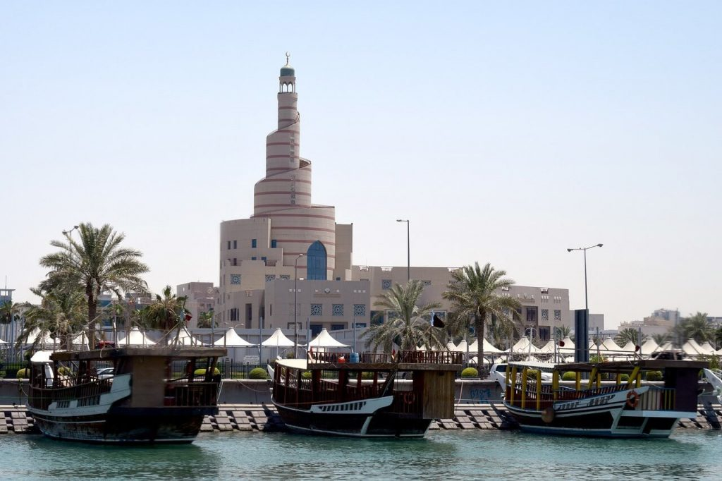 15 Best Things To Do In Doha, Qatar