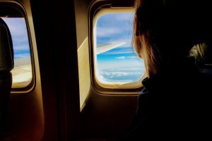 5 Tips to Help You Survive Long Travel Journeys