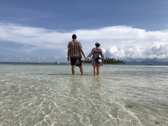 Panama by The Magic of Traveling
