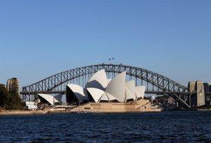 Top Attractions in Australia - Wellington World Travels | Australia bucket list | Australia travel guide | #bucketlist #travel #Australia
