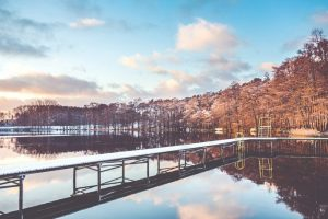 Best Winter Sun Destinations in Europe