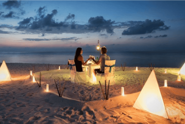 10 Reasons Why The Maldives is one of the Most Popular Honeymoon Destinations - Wellington World Travels