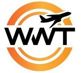 Wellington World Travels