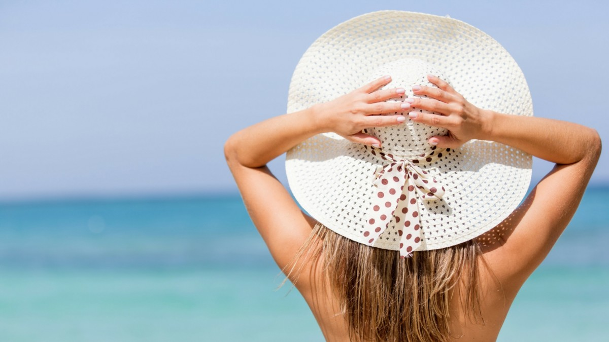 Worry-Free Sunscreen Shopping: What You Need to Know