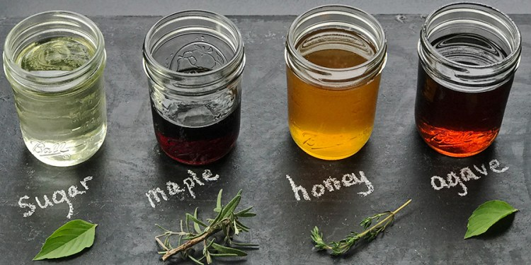 What to do with your surplus of herbs?