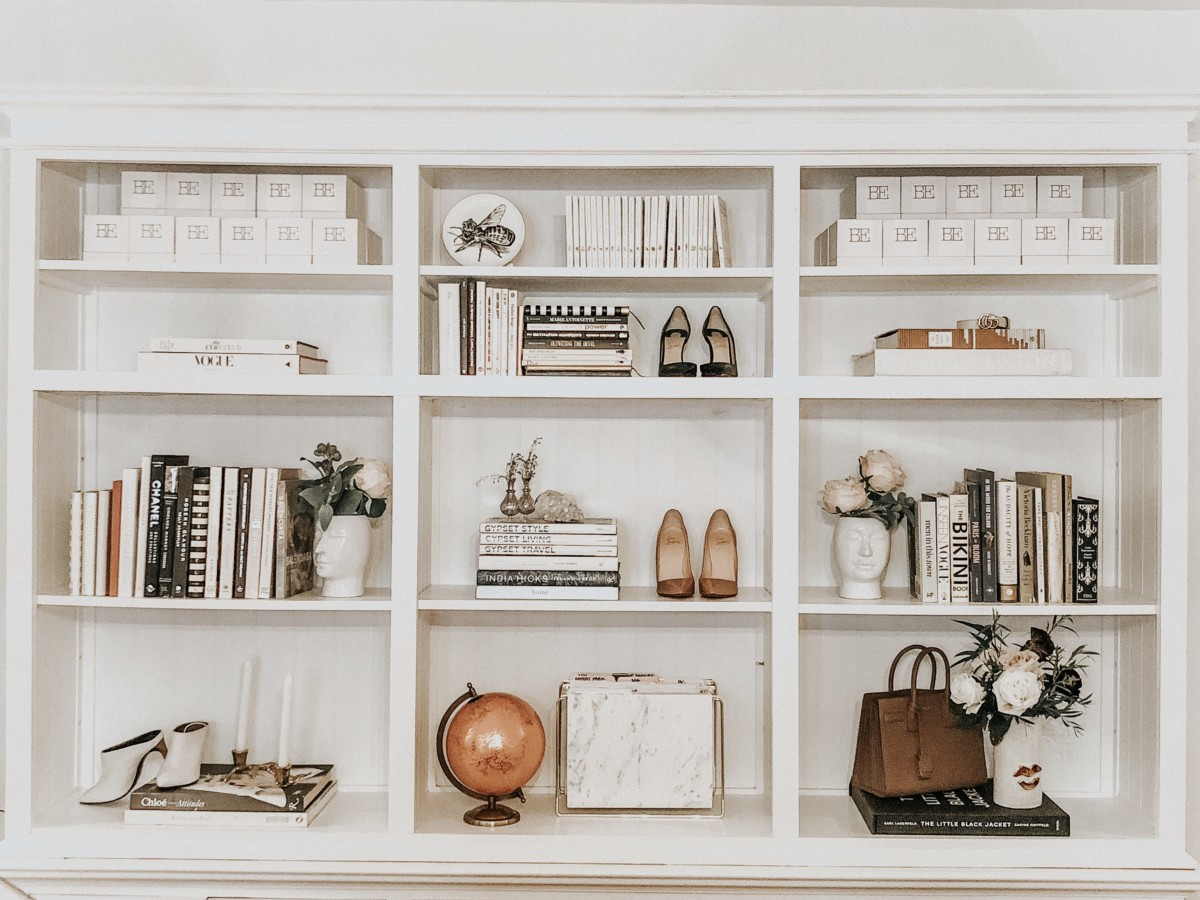5 Tips for Designing a Home Office That Will Inspire Your Best Work