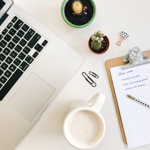 how to find a wellness job