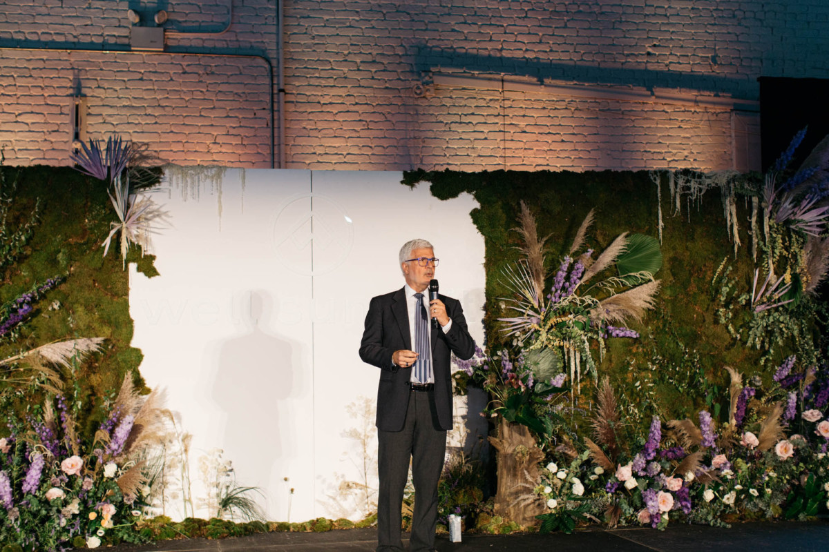 3 Tips For Healthy Eating, According to Dr. Steven Gundry's Plant Paradox