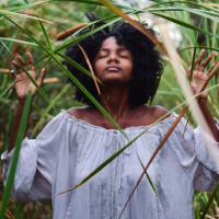 7 Black Women Making Waves in Alternative Medicine