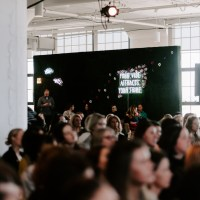 Women We're Watching: Meet the Women Being Honored at WELL Summit