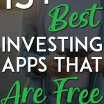 Plus best investing apps that are free