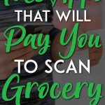 Pay you to can grocery receipts pinterest pin