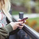 17 migliori siti come Swagbucks