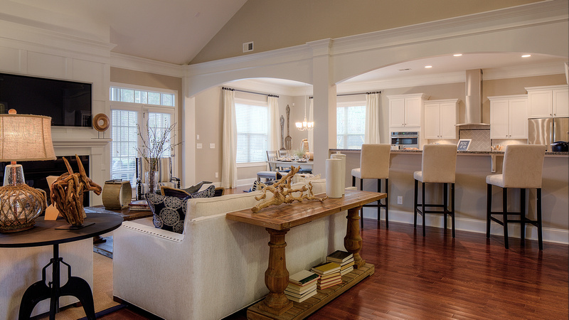 Wellman Realty  Columbia SC  Mungo Homes  Sovereign Homes