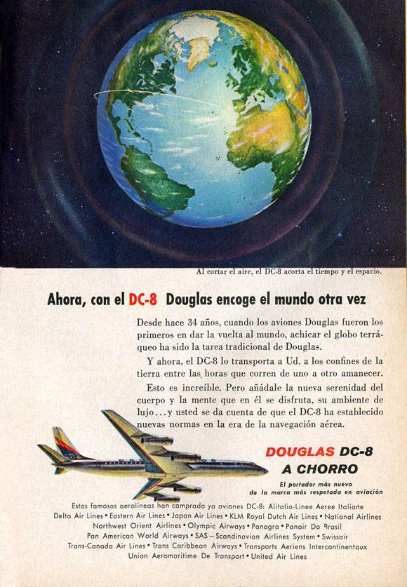 douglas-dc-8