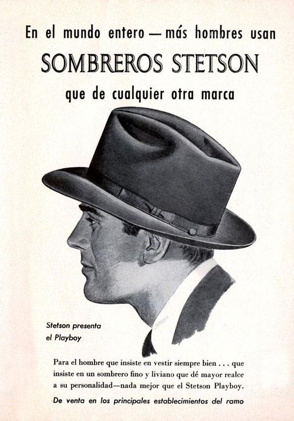 sombreros-stetson