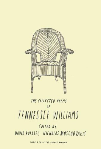 collected-poems-of-tennessee-williams