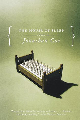 house-of-sleep