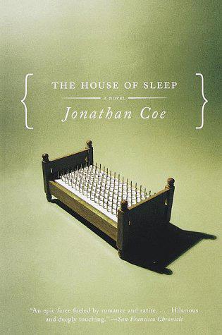 house-of-sleep