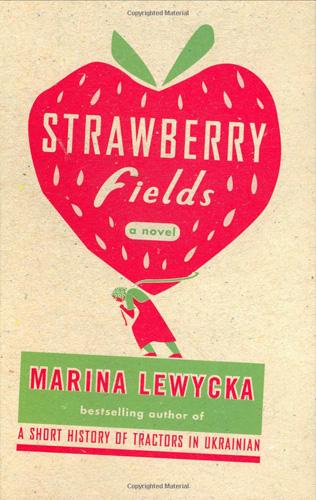 strawberry-fields