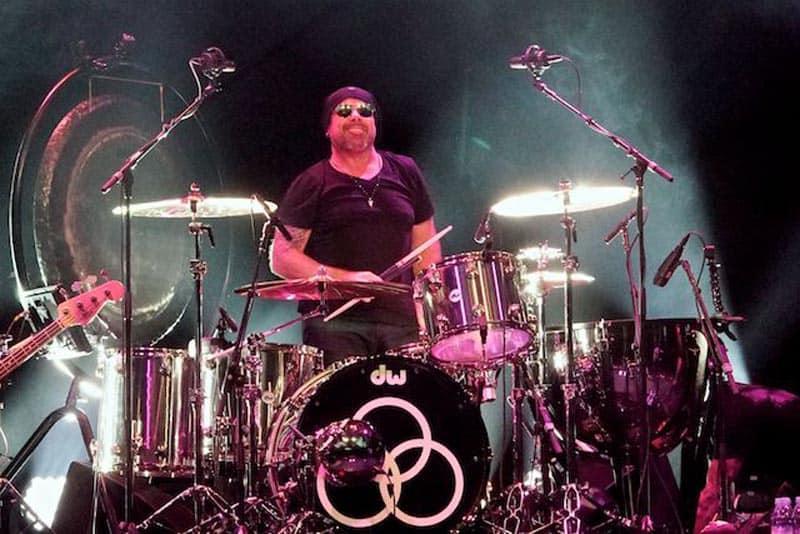 Jason Bonhams Led Zeppelin Experience   The Wellmont