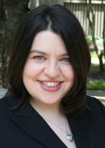 Doctor Melanie Meyer