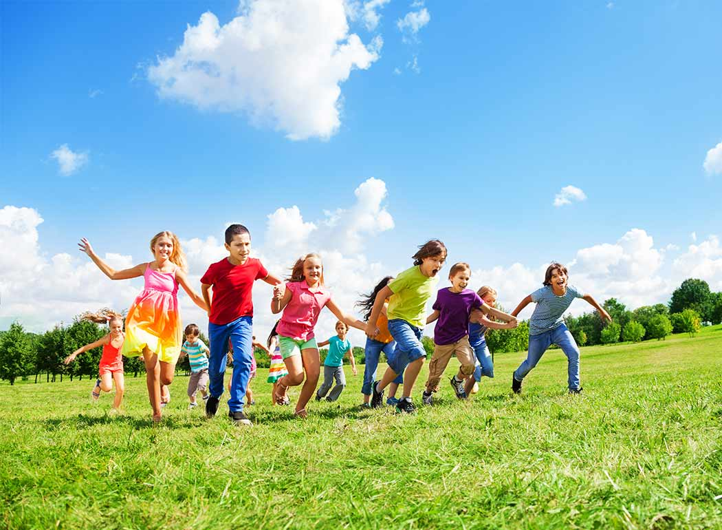 Get Your Kids Moving Karrinyup Wellness Centre