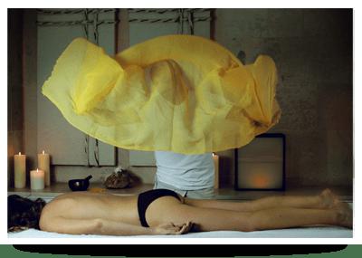 corso di massaggio cromoarmonico
