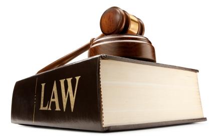 Normativa massaggiatore olistico: inquadramento giuridico