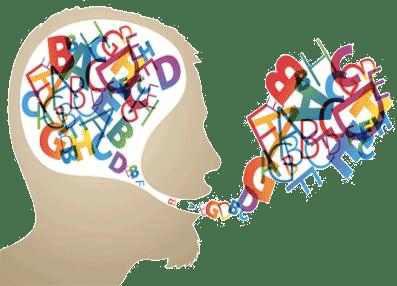 corso-creare-empatia
