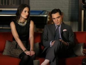 Chuck-Blair-Season-3-blair-and-chuck-16580047-400-300