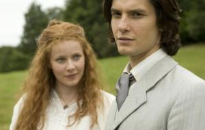 DG+Rachel+Hurd-Wood