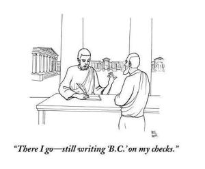 there-i-go-still-writing-b.c.-on-my-checks